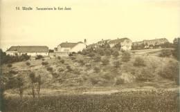 UCCLE - Sanatorium Le Fort Jaco - Ukkel - Uccle