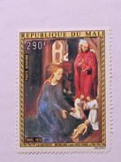 MALI  1974   LOT# 5 - Mali (1959-...)