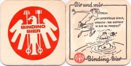 #D135-117 Viltje Binding - Sous-bocks