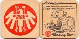 #D135-118 Viltje Binding - Sous-bocks