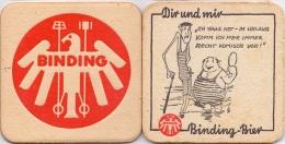#D135-131 Viltje Binding - Sous-bocks