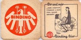 #D135-134 Viltje Binding - Sous-bocks