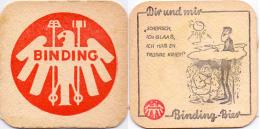 #D135-139 Viltje Binding - Sous-bocks