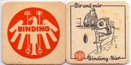 #D135-140 Viltje Binding - Sous-bocks