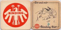 #D135-145 Viltje Binding - Sous-bocks