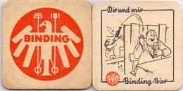 #D135-147 Viltje Binding - Sous-bocks