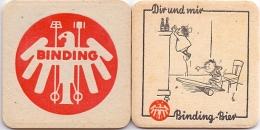 #D135-149 Viltje Binding - Sous-bocks