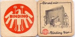 #D135-150 Viltje Binding - Sous-bocks