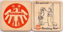 #D135-159 Viltje Binding - Sous-bocks
