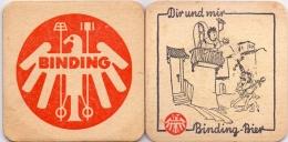 #D135-168 Viltje Binding - Sous-bocks