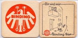 #D135-173 Viltje Binding - Sous-bocks