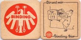 #D135-184 Viltje Binding - Sous-bocks