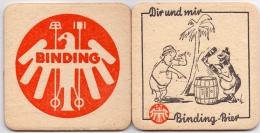 #D135-186 Viltje Binding - Sous-bocks