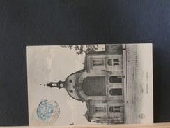 68/313  CP  FRANCE  TAXEE  1906 - Taxe