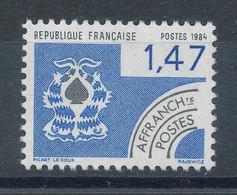 Préo N°183** Pique - 1964-1988