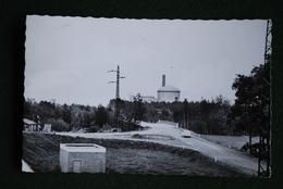 Mol - Gedeelte Van Het Atoomcentrum - Druk. Van Beckhoven-Ruts - 1965 - Mol