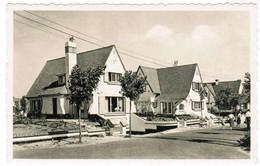 St Idesbald, Villas May-be, Con Amore, Kidang (pk35024) - Koksijde