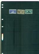 TURQUIE V O.T.A.N. 3 VAL NEUFS A PARTIR DE 1.50 EUROS