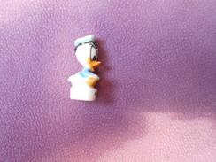 Fève 1997 Disney Baby Donald (T 468) - Disney