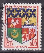 FRANCE 1960   Mi 1321  USED - Frankrijk