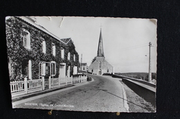 P 170 / Marchin - Eglise De Grand Marchin / La Carte A Circulé En - - Marchin