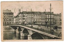 Liège, Le Pont Neuf (pk35044) - Liege