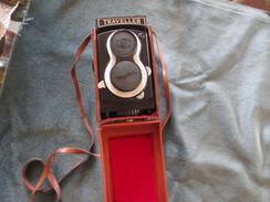 Appareil Phototraveller Super Reflex - Appareils Photo