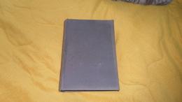 LIVRE RELIGIEUX DE CHANTS DE 1895. / LATIN ?. / LIBER RESPONSORIALIS PRO FESTIS I. CLASSIS ET COMMUNI SANCTORUM JUXTA... - Livres, BD, Revues