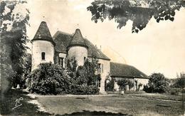 ORSAY LA GRANDE BOUVECHE - Orsay