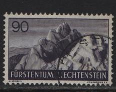 1937 FL Nr. 136/166 Drei Schwestern O