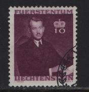1943 FL Nr. 175-177/211-213 Hochzeit O Vaduz