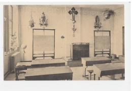Lendelede Kostschool Der Zusters Van Den H.Vincentius - Een Klas Une Classe - Lendelede