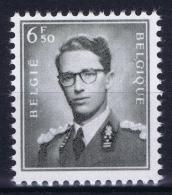 Belgium: OBP Nr 1069A  MNH/**/postfrisch/ Neuf Sans Charniere 1958 - Ungebraucht