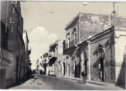 8115 LECCE SAN DONATO - Lecce