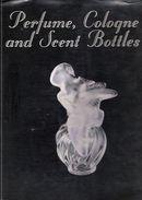 Perfume, Cologne, And Scent Bottles  Par Jacquelyne North - Books, Magazines, Comics