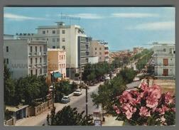 U8672 RIVAZZURRA VIALE E ALBERGHI VG (m) - Other Cities