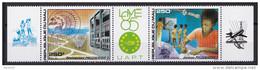 MALI N° 526A  NEUF** LUXE - Mali (1959-...)