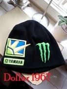 Yamaha Baseball Cap / Caps  Pet / Hat  /  Chapeaux De Chapeau   / Cappello  (5) - Casquettes & Bobs