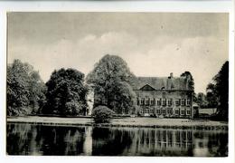 A 19772   -   Emptinne  -  Château De Fontaine  -  Photothill - Hamois