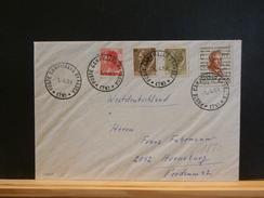 IT/1880  LETTRE .ITALIE 1969. - 6. 1946-.. Republic