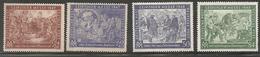 Germany MNH / ** 1947-48;   Leipziger Messe  (ty077) - [7] République Fédérale