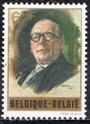 Belgium 1982 N° 2047 **