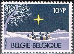 Belgium 1982 N° 2067 **