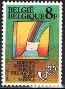 Belgium 1983 N° 2102 **