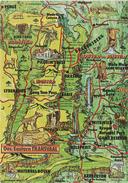 AK South Africa Suid Afrika Afrique Sud Südafrika Eastern Oos Transvaal Highveld Lowveld Drakensberg Lydenburg Graskop - Zuid-Afrika