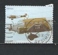 PORTUGAL  GESTEMPELD  NR°  2333  Catw.  0.75  Euro - 1910-... Republiek