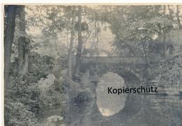 Foto Meiningen - Meiningen