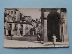 Calle Manuel Quiroga ( Pontevedra 5 ) ( Zie Foto Voor Details ) !! - Pontevedra