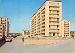 CPSM  95  DEUIL LA BARRE LES MORTEFONTAINES 1985  Grand Format 15 X 10,5 - Deuil La Barre