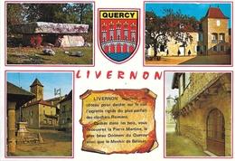 LIVERNON Multiple - Livernon
